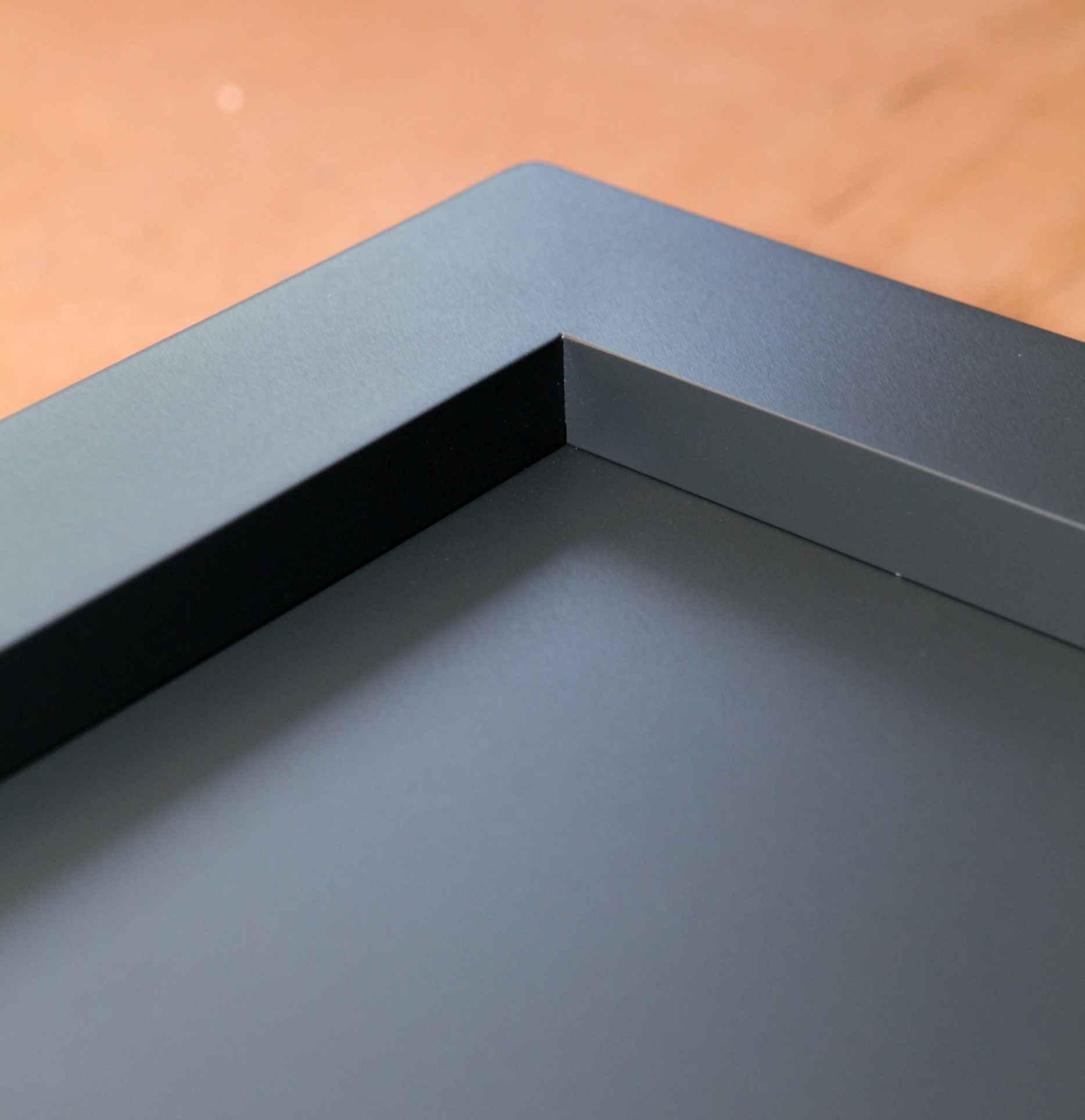 la40 am lager wh94 aluminium mit kunststoff haust r welthaus t ren shop welthaus haust ren. Black Bedroom Furniture Sets. Home Design Ideas