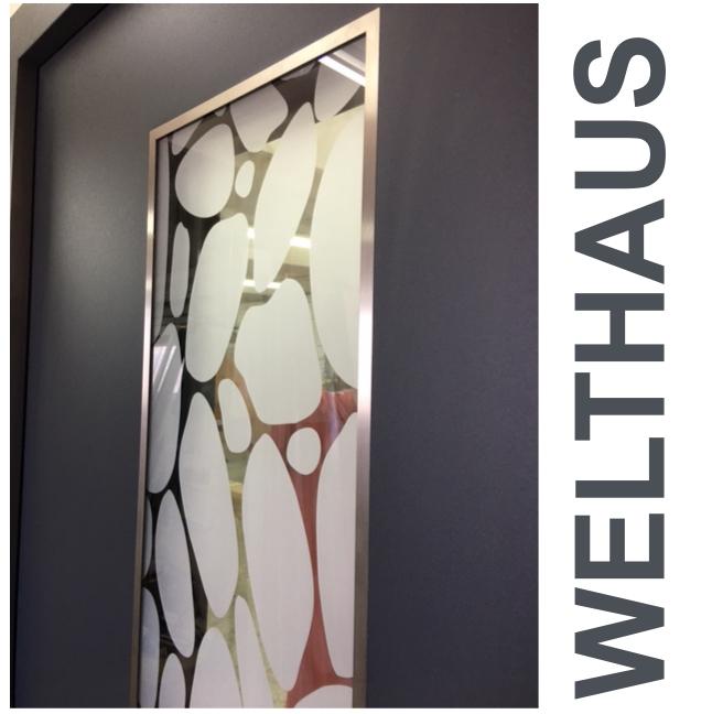 kl120 auf lager wh94 aluminium mit kunststoff haust r welthaus t ren shop welthaus haust ren. Black Bedroom Furniture Sets. Home Design Ideas